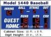 school using digital led scoreboard aliexpress