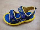 Bravo Banana brand sandals