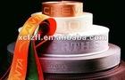 woven jacquard tape