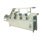 Pet/Animal/dog/cat food production line ( YS-600)