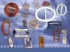 2012 Hot Sale Eco-Friendly plastic buckle