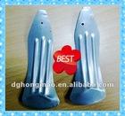 Shoe accessories 2012