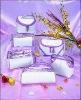 PP Cosmetic Bag