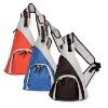 2012 hotsale style fashion Triangle Bag