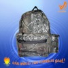 military camouflage backpack for hunting sports