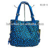 new arrival hot sale fashion elegant women bags