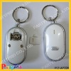 whistle key finder(easy to refresh battery)