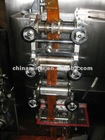 Ice Lolly Sachet Packing Machine