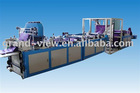 GV-800 Automatic Non-woven Bag Making Machine,Non woven Bag Machine,Nonwoven Bag Making Machine,