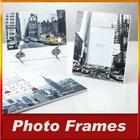 yiwu photo frames agent