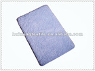 floor carpet,100%polyester carpet mat,Loop velvet mat