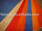 vinyl upholstery fabric