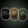 [Super Deal]ELBOW PAD