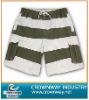 Men's bermuda shorts
