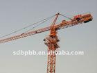 QTZ63 Tower cranes for sale