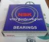 6310ZZCM High Precision NSK Bearing