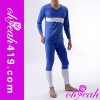 Top quality thermal underwear sets