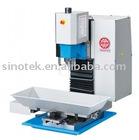 mini cnc mill KX1-MACH