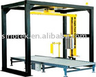 ERA400-ATR Auto rotary-arm pallet wrapper