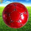 Laser PVC Football