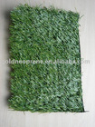 30mm football Artificial grass