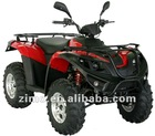 400cc ATV Quad Bike