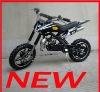 Dirt Bike 49CC 2012 New style,49CC Cross Bike