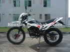 2012 quality 250cc off road, specially designed for Africa Market!