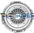 TF01-16-410A Clutch Cover for MAZDA