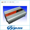Power pure sine wave 1000W inverter