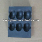Graphite Mould (Extruded/ Moulded/ Isostatic)