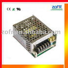 25W Switching power supply for LED