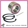 (1603196) Factory Sale High Quality Auto Nsk Engine Wheel Bearing