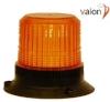 AC 230V strobe light