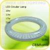 HL 3528SMD 192pcs 13w Circle Light Tube