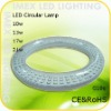 HL 3528SMD 192pcs 13w Circle Light Tube