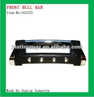Bull Bar for Isuzu D-max # 001633 car bumper D-Max 2005 -2008