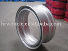 Tubeless Steel Wheel Rim for Various Truck/Trailer