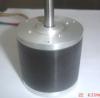 DC Brushless motor