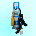 roller shutter electric gate motors