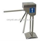 Stainless Steel Door Barrier YET-S211