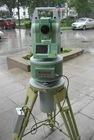 BTJ-15 gyro station