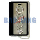 wireless RF remote control for drawer CE FCC