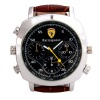 SC34 Best Selling 1920X1080 Watch Camera