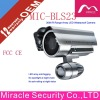 30M IR Range Array LED Waterproof Camera MIC-BLS23