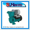 SUNWARD GP125 SINGLE PHASE SELF PRIMING PUMP