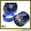 HKR 55-9883-b air intake system air intake turbo fan