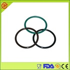 Customized Silicone O-ring
