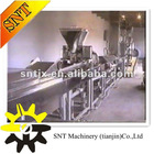 the quite practical the Automatic potato chips production line