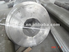 forged wheel,rough machining or finished machining